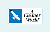 clients-cleaner