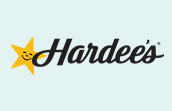 clients_hardees